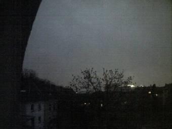 Webcam Essen
