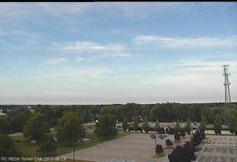 Webcam Fremont, Michigan