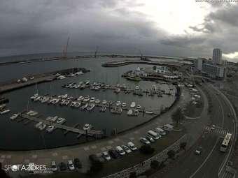 Ponta Delgada (Azoren) Ponta Delgada (Azoren) vor 51 Minuten