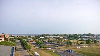 Webcam Lorain, Ohio