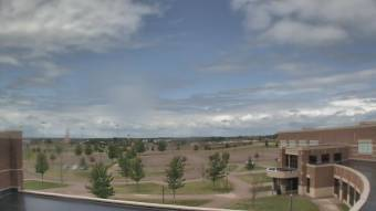 New Richmond, Wisconsin 360 days ago