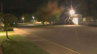 Webcam Foxburg, Pennsylvania