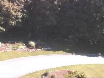 Webcam Mahopac, New York