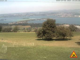 Webcam Altendorf
