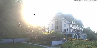 Bern Bern 55 minutes ago