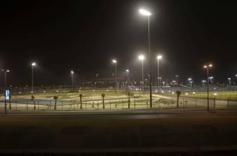 Webcam Jeddah