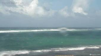 Webcam Paia, Hawaii
