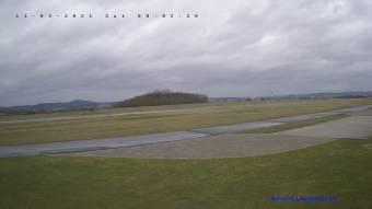 Webcam Lützellinden