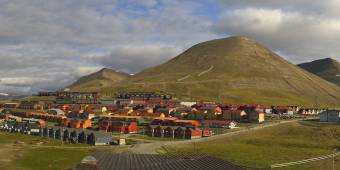 360°-Panorama