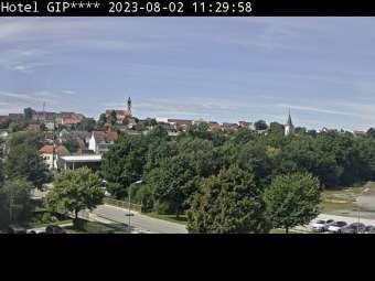 Großpetersdorf 7 hours ago
