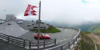 Edelweissspitze Edelweissspitze 8 hours ago
