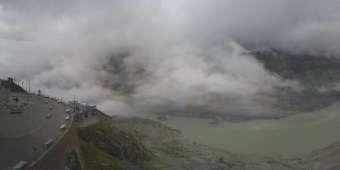Kaiser-Franz-Josefs-Höhe Kaiser-Franz-Josefs-Höhe vor 27 Tagen