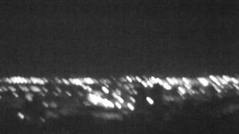 Webcam Clermont-Ferrand
