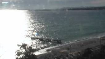 Webcam Nizza