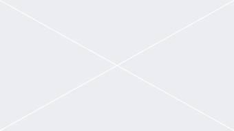 Webcam Füssen