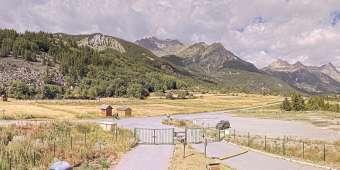 La Salle-les-Alpes La Salle-les-Alpes vor einer Stunde
