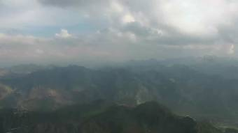 Pic du Midi 5 minutes ago