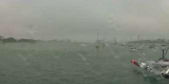 La Trinité-sur-Mer La Trinité-sur-Mer 11 days ago