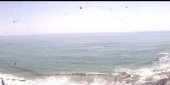 Webcam Les Sables-d'Olonne