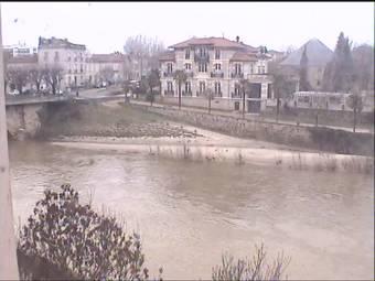 Mont-de-Marsan Mont-de-Marsan 38 minutes ago