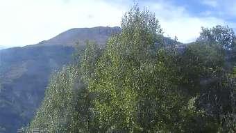 Villar-Saint-Pancrace Villar-Saint-Pancrace vor 46 Minuten