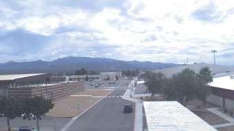Pahrump, Nevada 29 minutes ago