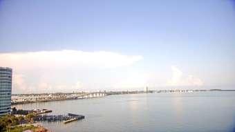 Sarasota, Florida Sarasota, Florida 21 minutes ago