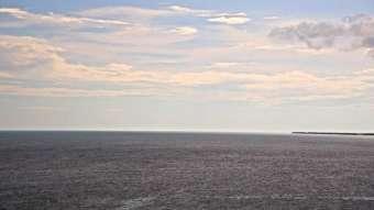 Webcam Fort Myers Beach, Florida