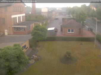 Webcam Dörentrup