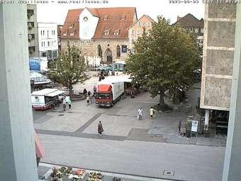 Reutlingen Reutlingen 55 minutes ago