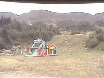 Webcam Montferrier