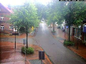 Georgsmarienhütte Georgsmarienhütte 54 minutes ago
