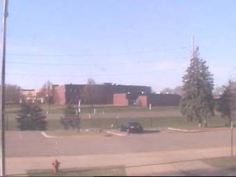 Webcam Champlin, Minnesota