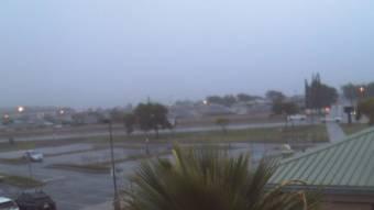 Webcam Kapolei, Hawaii