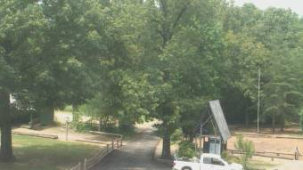Webcam Fairview, Tennessee