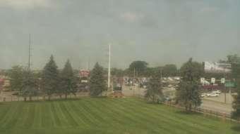 Toledo, Ohio Toledo, Ohio one minute ago
