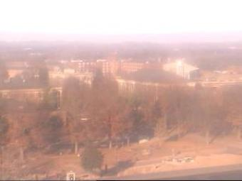 Webcam Nashville, Tennessee