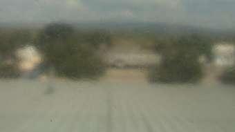 Sunizona, Arizona 40 minutes ago