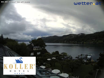 Webcam Seeboden