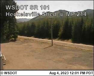 Beaver, Washington Beaver, Washington 53 minutes ago