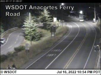 Anacortes, Washington 4 minutes ago