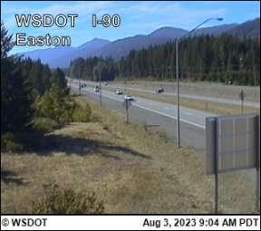 Easton, Washington Easton, Washington 50 minutes ago