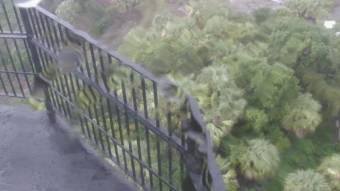 Webcam Jupiter, Florida