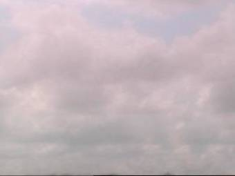 Webcam Kettering, Ohio