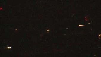 Paris Paris 42 minutes ago
