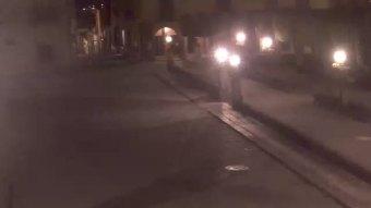 Webcam San Miguel de Allende