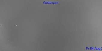 Webcam Kleinstelzendorf