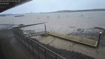 Webcam Erith