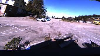 Webcam Unterstmatt