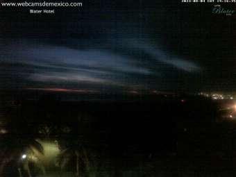 Puerto Escondido Puerto Escondido vor 32 Minuten
